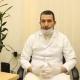 الحجام المتخصص محمد الماجد