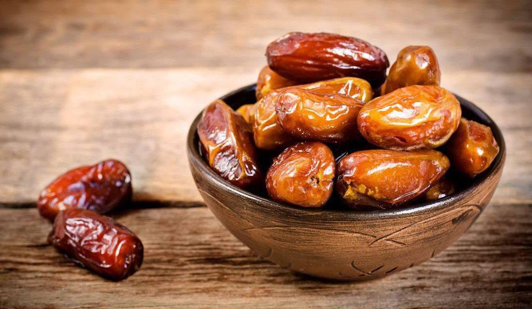 ماذا نأكل بعد الحجامة مركز وقاية للحجامة بالكويت الحجامة بالكويت حجام بالكويت