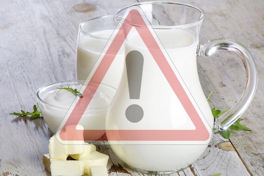 أضرار شرب الحليب بعد الحجامة مركز وقاية للحجامة بالكويت الحجامة بالكويت حجام بالكويت
